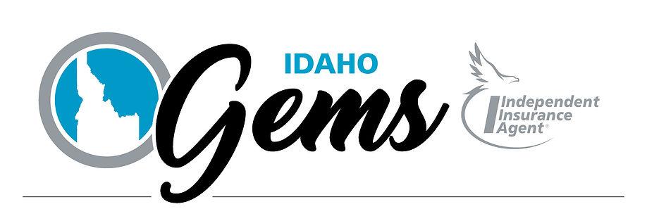 GEMS_logo header.jpg