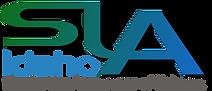 SurplusLineAssociation_Logo.png