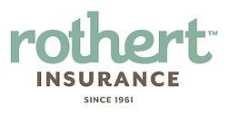Rothert Insurance.jpg