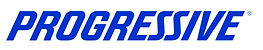 Progressive_Logo.jpg