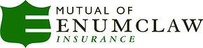 mutual of enumclaw logo.jpg