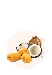 fruits_m.jpg