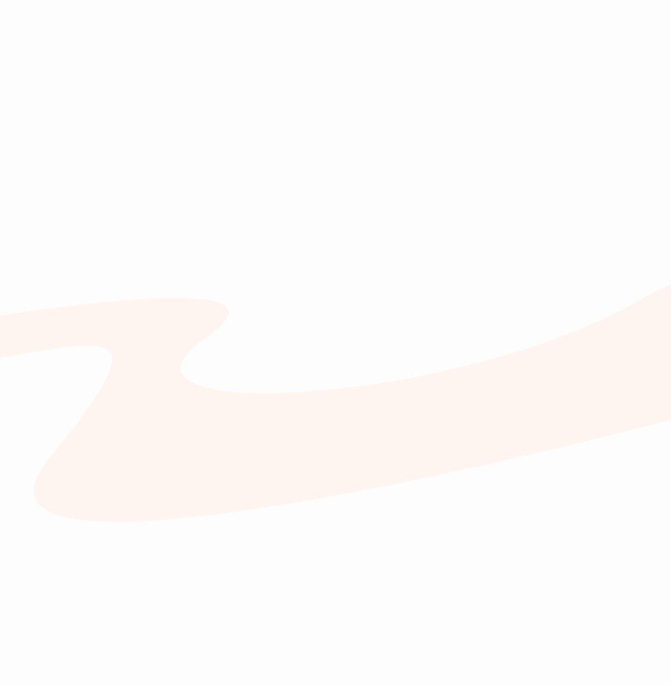bg-shape.jpg