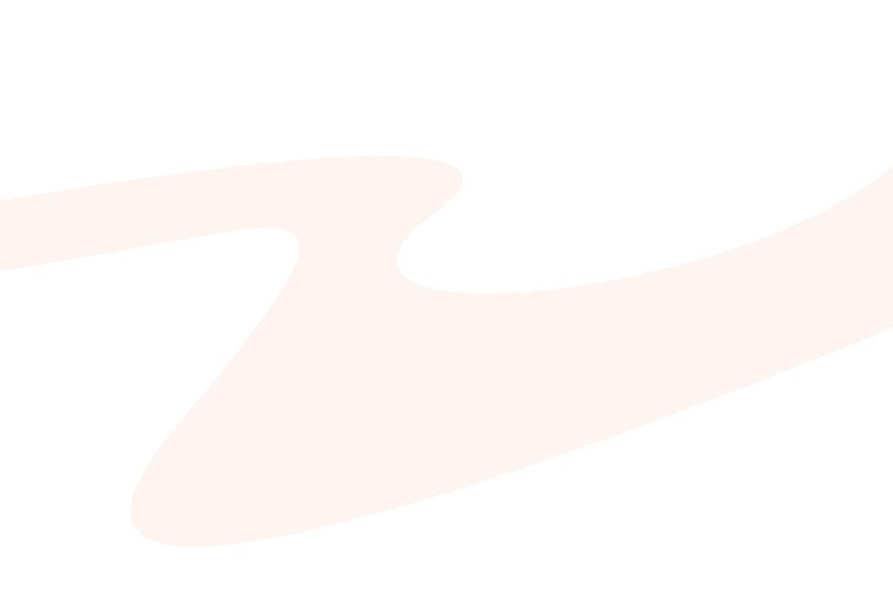 bg-wave2.jpg