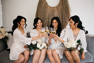 REF-B---bridal-party-with-champagne.jpg
