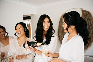 REF-A---bridal-party-with-champagne.jpg