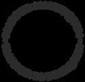 harper circle.png