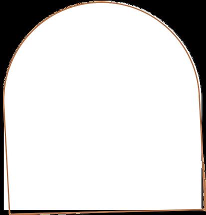 arch - Copy.png