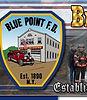 bp fire dept logo_edited.jpg