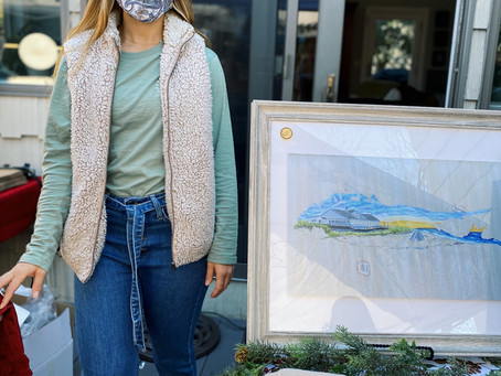 BBP Grads Create Coastal Inspired Brands Perfect for Gift Giving