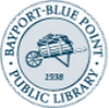 bbp library logo_edited.png