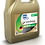 Thumbnail: PRO-TEC 0W-40 synthetic