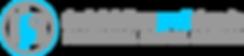 Logo_dps_quer_RGB.png