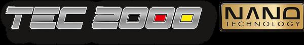 TEC2000_Logo.png