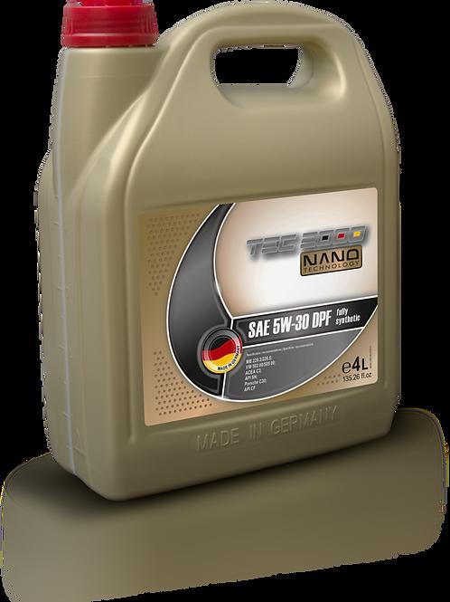 PRO-TEC 20W-50 mineralisch