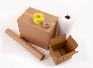packing materials.jpeg