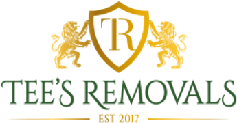 tees-removals-logo-rgb-small.png