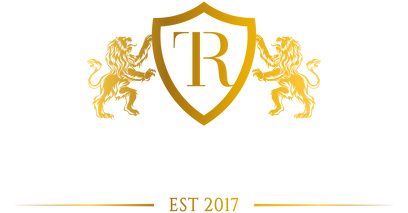 tees-removals-logo-rgb-large-reversed.pn