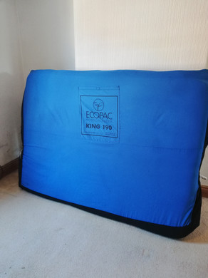 Double / King Size Matress Protection