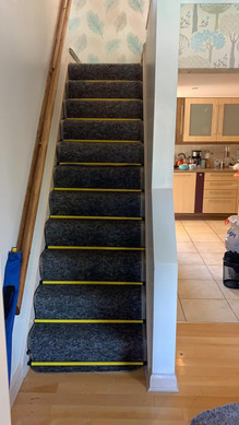stair protection.jpg
