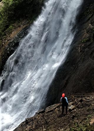 Waterfall hiking trail.PNG