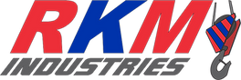 RKM Industries.png