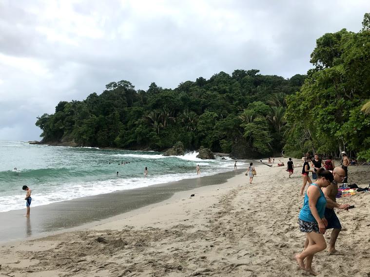 Manue Antonio Beach 1.jpg