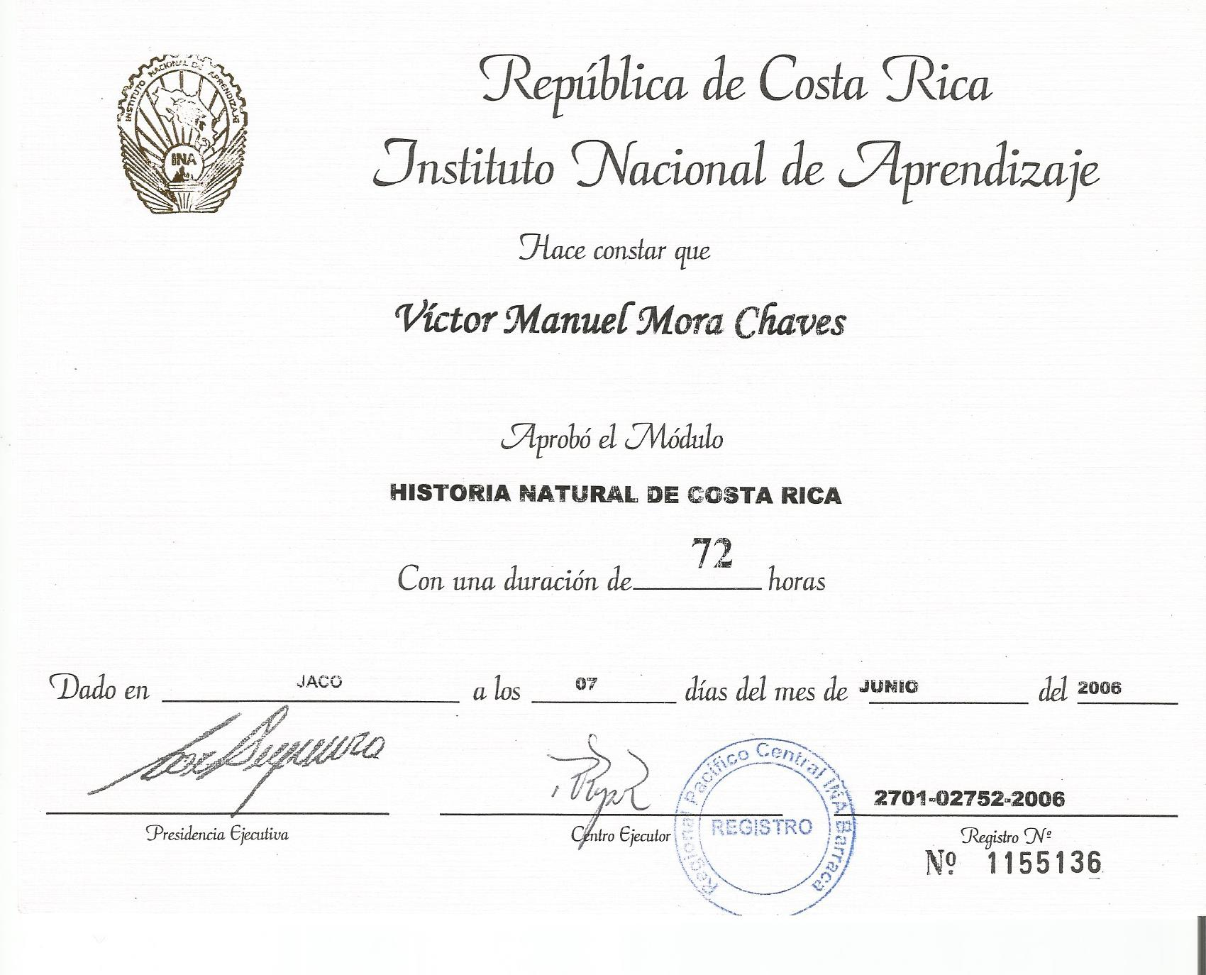Costa Rican Natural History Title.jpg