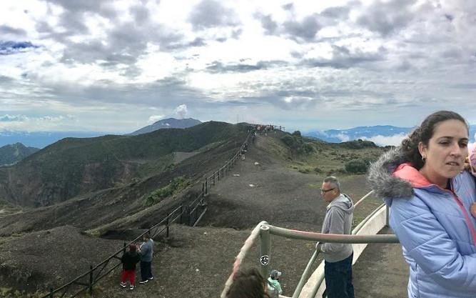 Volcano Picture.JPG