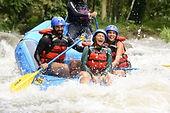 rafting 4.jpg