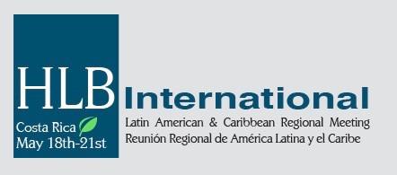 Conferencia Regional de Latinoamérica y El Caribe