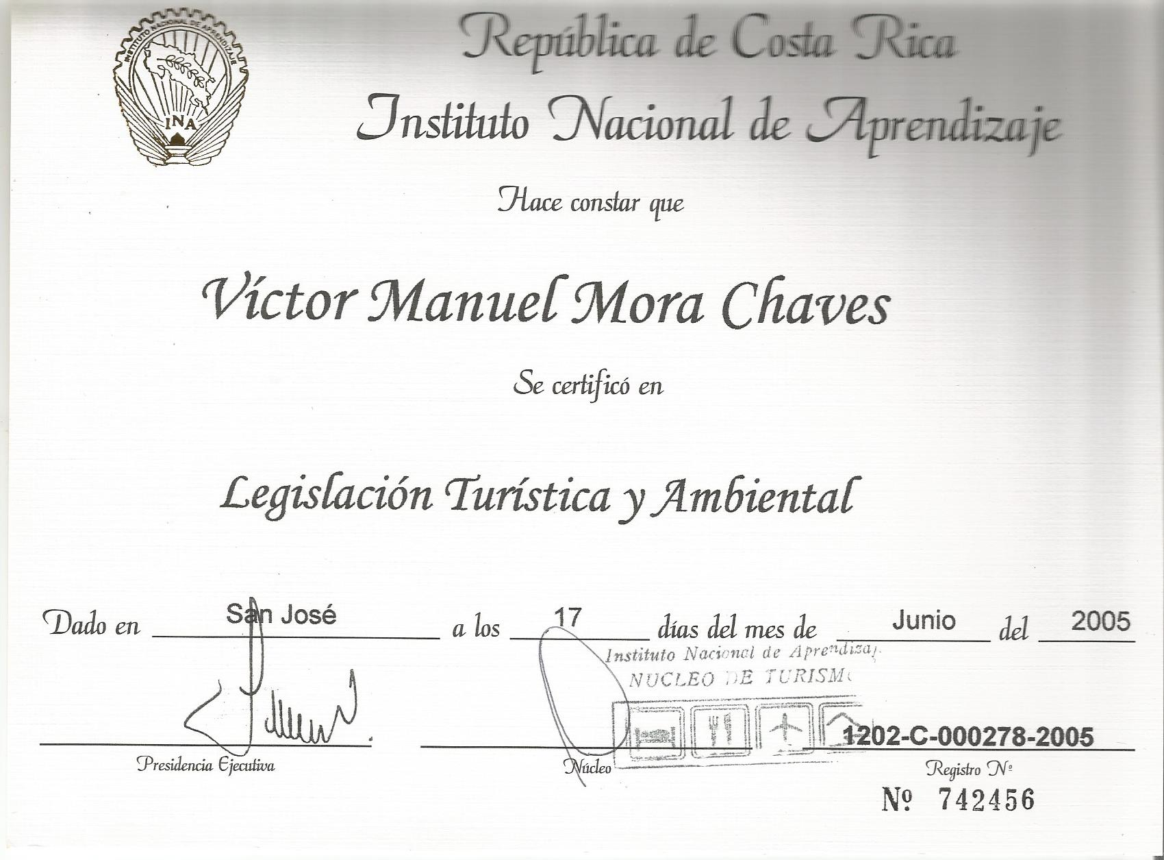 Costa Rican Legislation Title.jpg