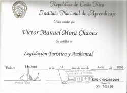 Costa Rican Legislation Title.jpg