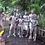Thumbnail: BUENA VISTA CANOPY ADVENTURE PACK 2 PEOPLE