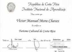 Costa Rican Cultural Tourism Title.jpg