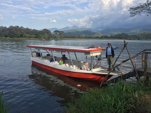 River Boat Tours.JPG