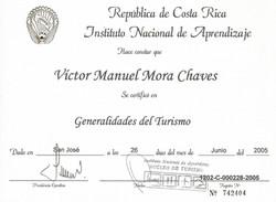 Costa Rican Tourism Generalities Title.jpg