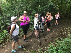 Carara park Trail.JPG
