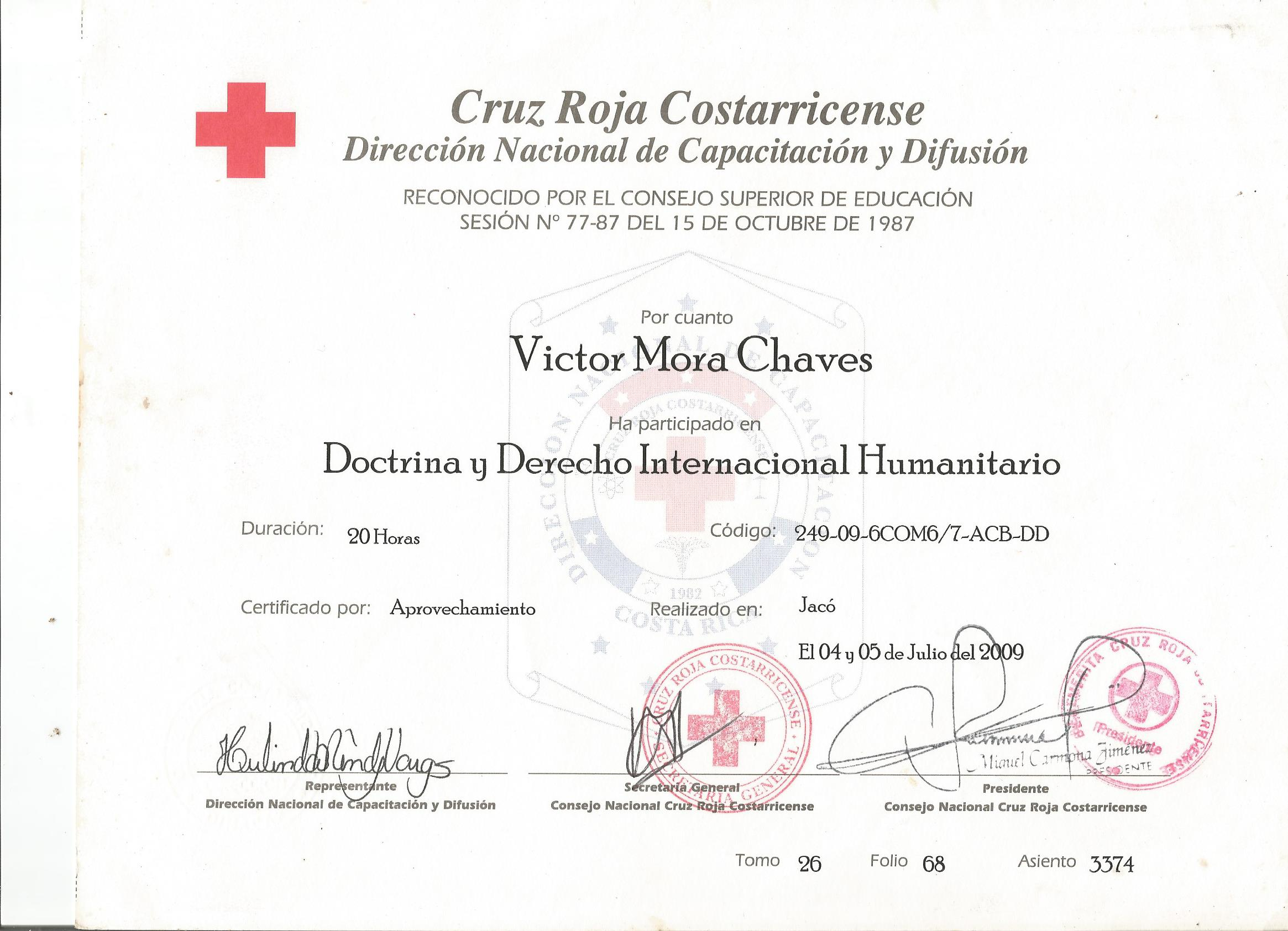 Red Cross fFirst Aid  Title.jpg