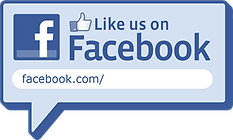 like-us-on-facebook-logo-9F104A5DA8-seek
