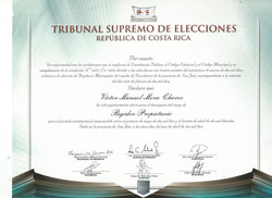 Costa Rican County  Counsel Men  Title. Popular Elected.jpg