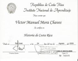 Costa Rican History Title.jpg