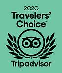 Logo 2020 tripadvosor .png