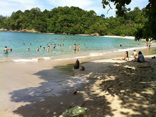 Playa 2.jpg