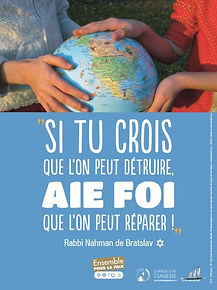 education-paix-agir-monde-kit-pedagogiqu