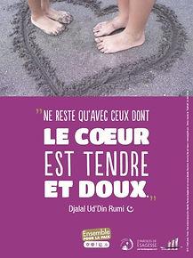 poster-non-violence-inter-religieux-educ