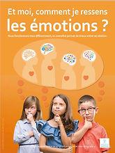 outil pedagogique gerer ses emotions ele