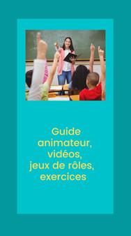 pedagogie-positive-education-paroles-de-