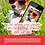Thumbnail: Kit 8 posters Lutte contre les dépendances 60x80cm