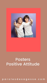 POSTERS ATTITUDE POSITIVE.jpg